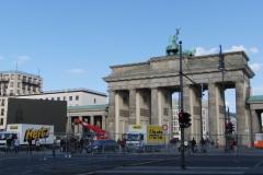 Berlin_CIMG0152