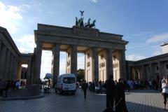 Berlin_CIMG0163