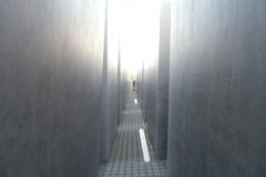Berlin_CIMG0548