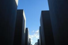 Berlin_CIMG0550