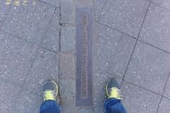 Berlin_CIMG0681