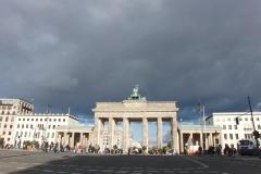 Berlin_CIMG1549