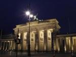 【ドイツ】<br>ベルリン