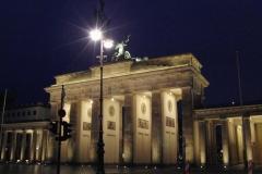 Berlin_CIMG9697