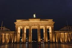 Berlin_CIMG9699