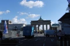 Berlin_CIMG0121