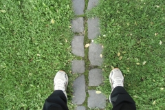 Berlin_CIMG0523