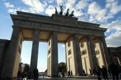Berlin_CIMG0542