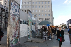 Berlin_CIMG0692