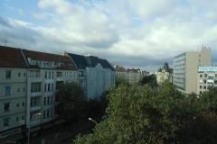 Berlin_CIMG3778
