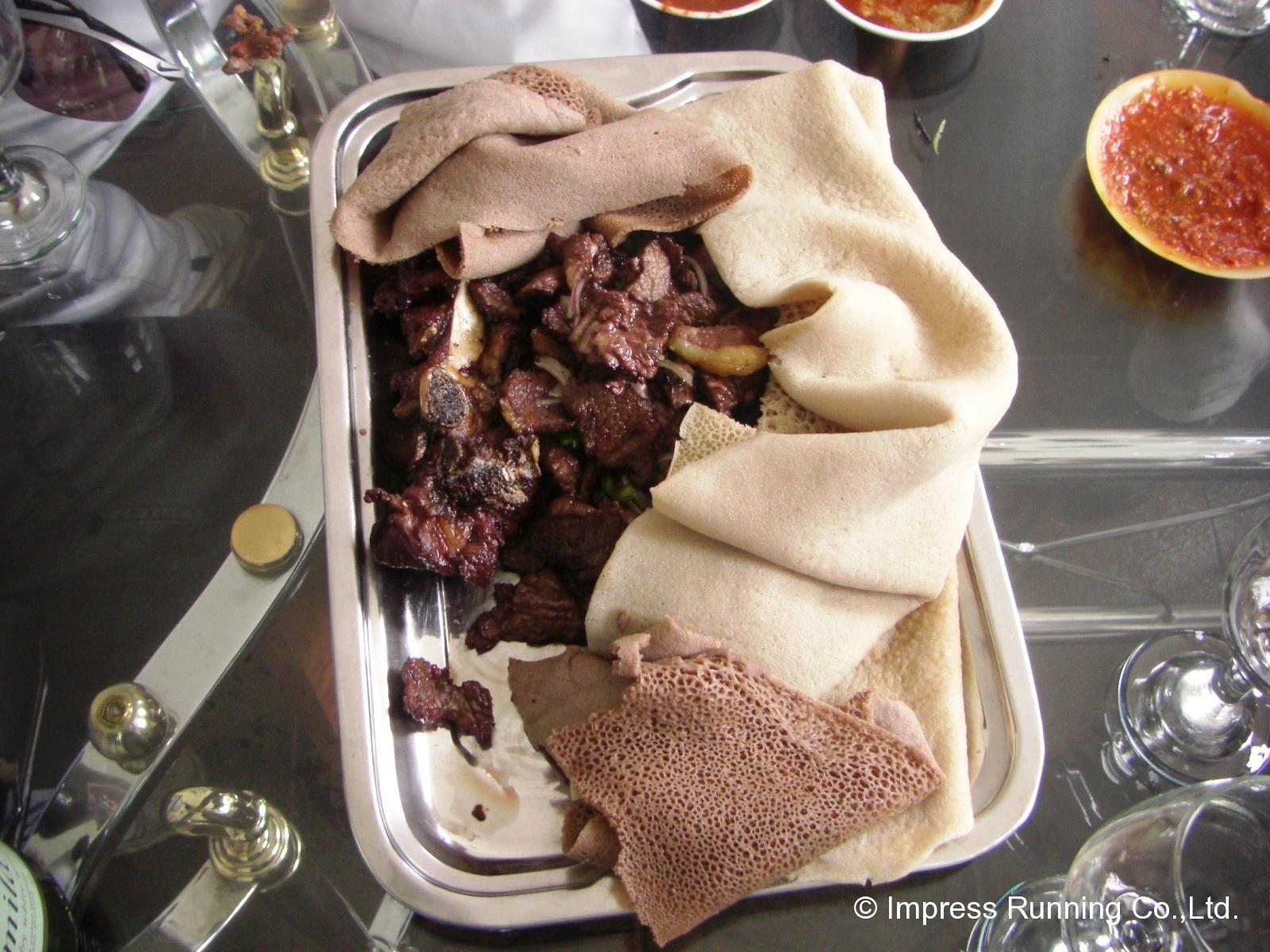 Ethiopia_CIMG2946