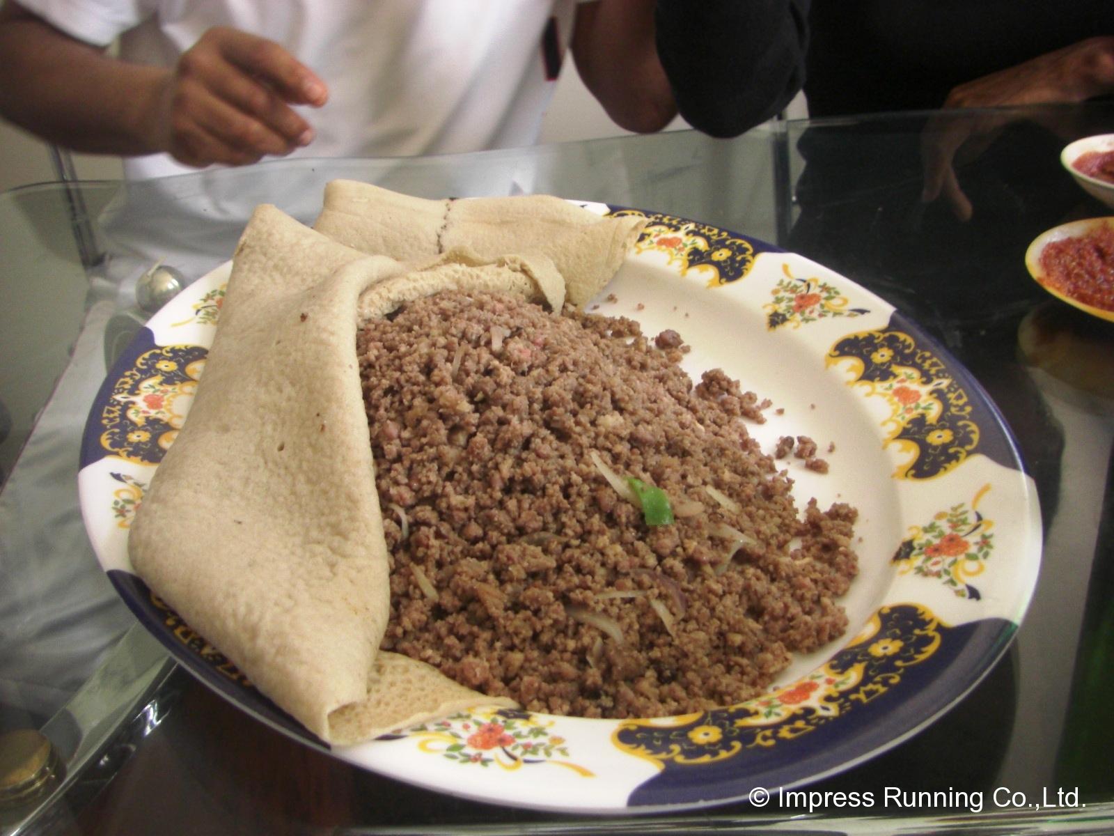 Ethiopia_CIMG2948