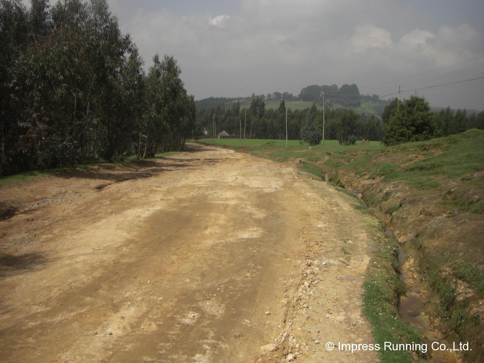 Ethiopia_CIMG3070