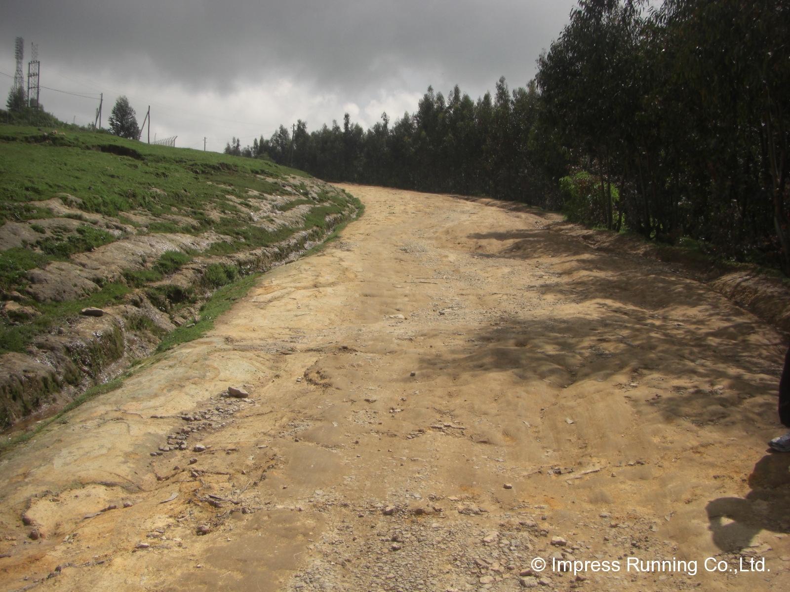 Ethiopia_CIMG3071
