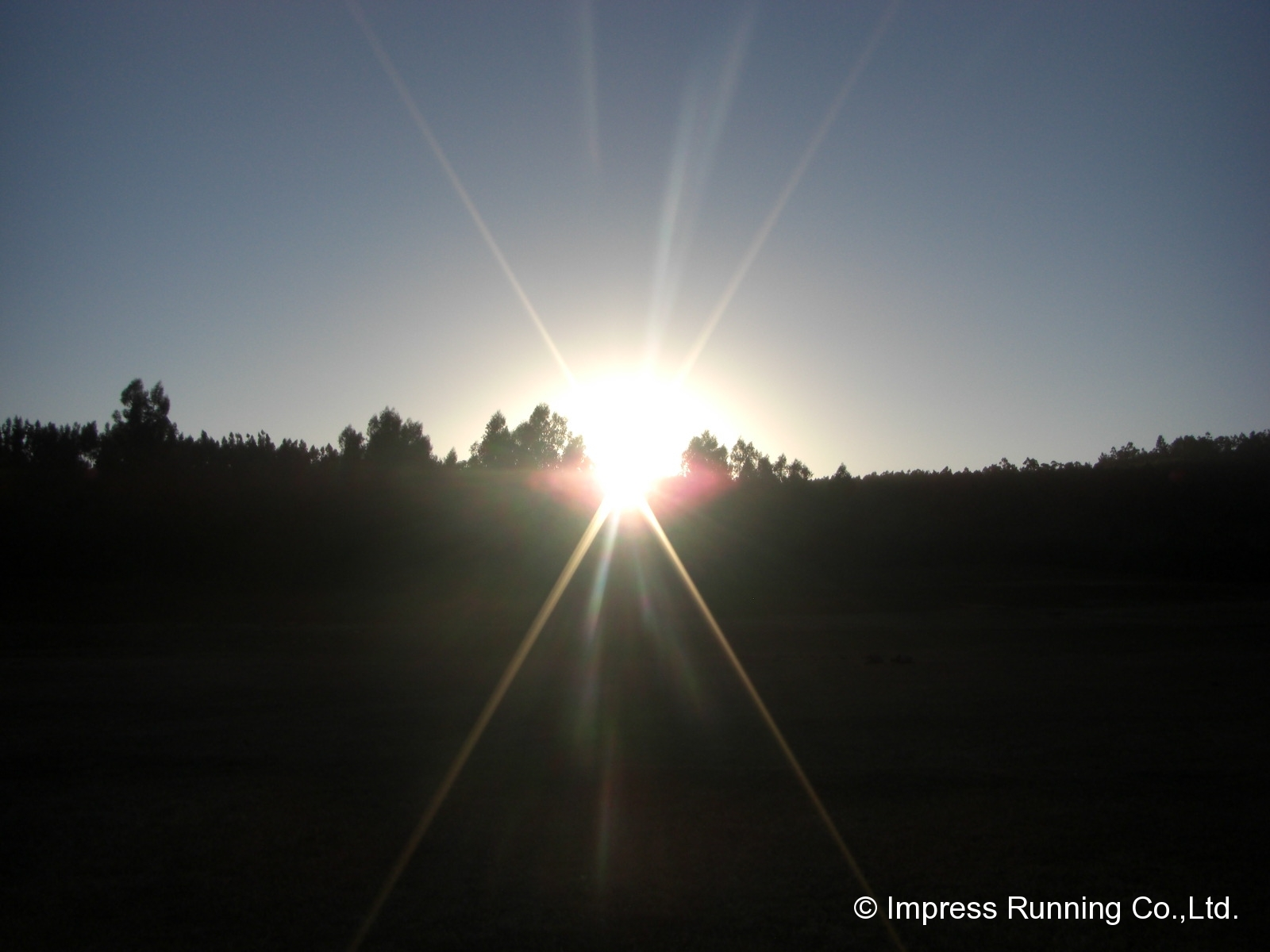 Ethiopia_CIMG3459
