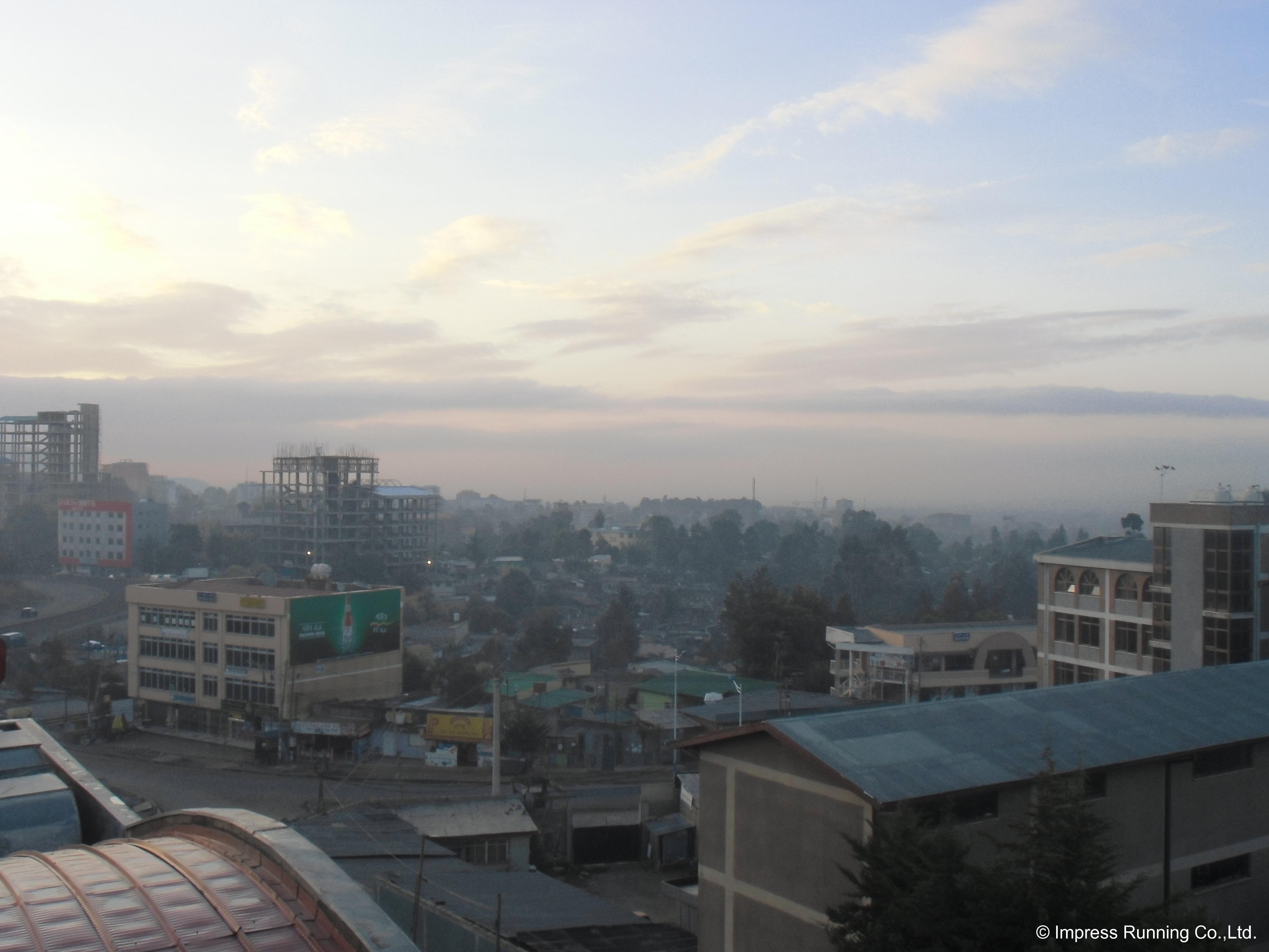 Ethiopia_CIMG6807