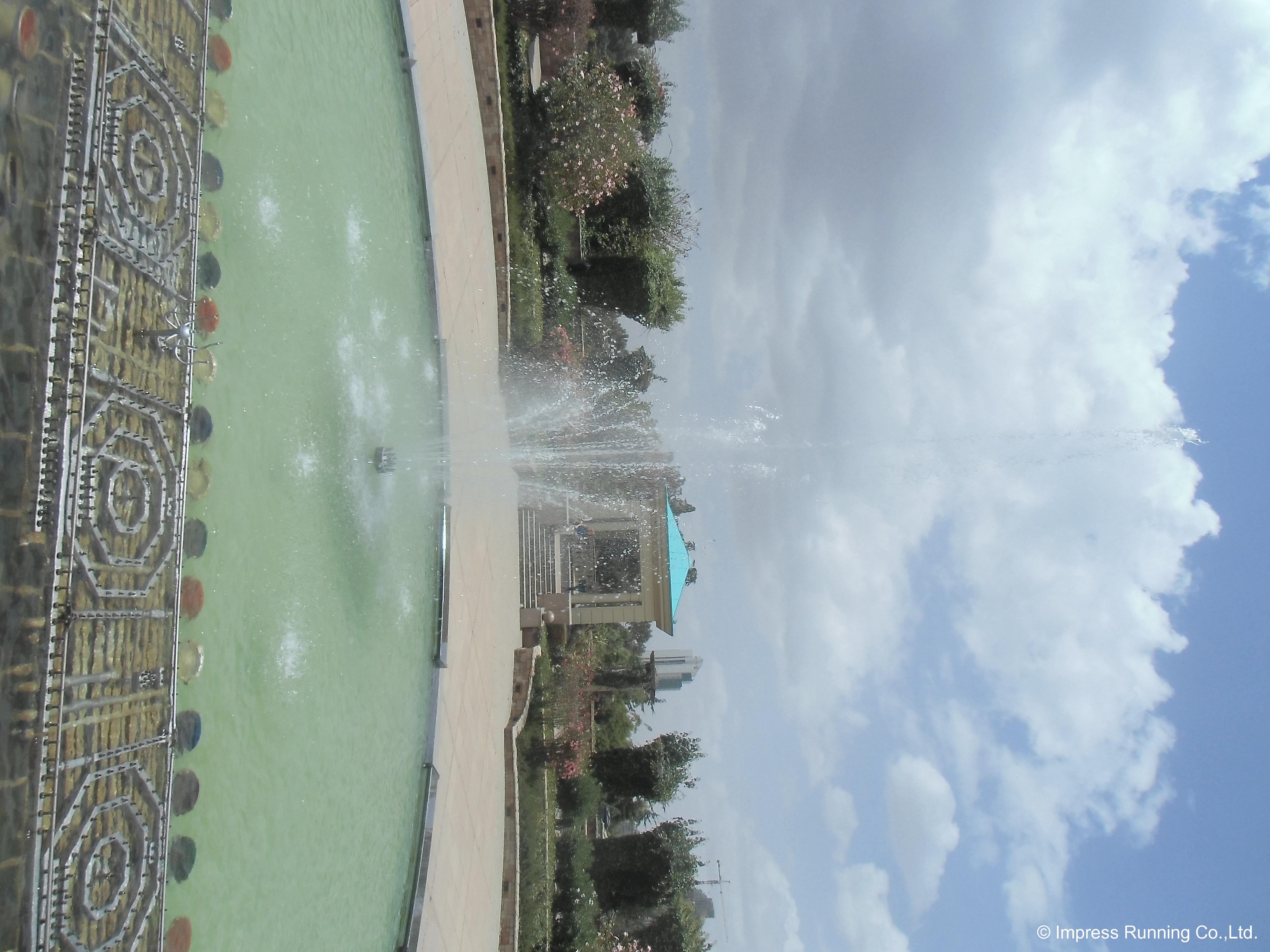 Ethiopia_CIMG6836