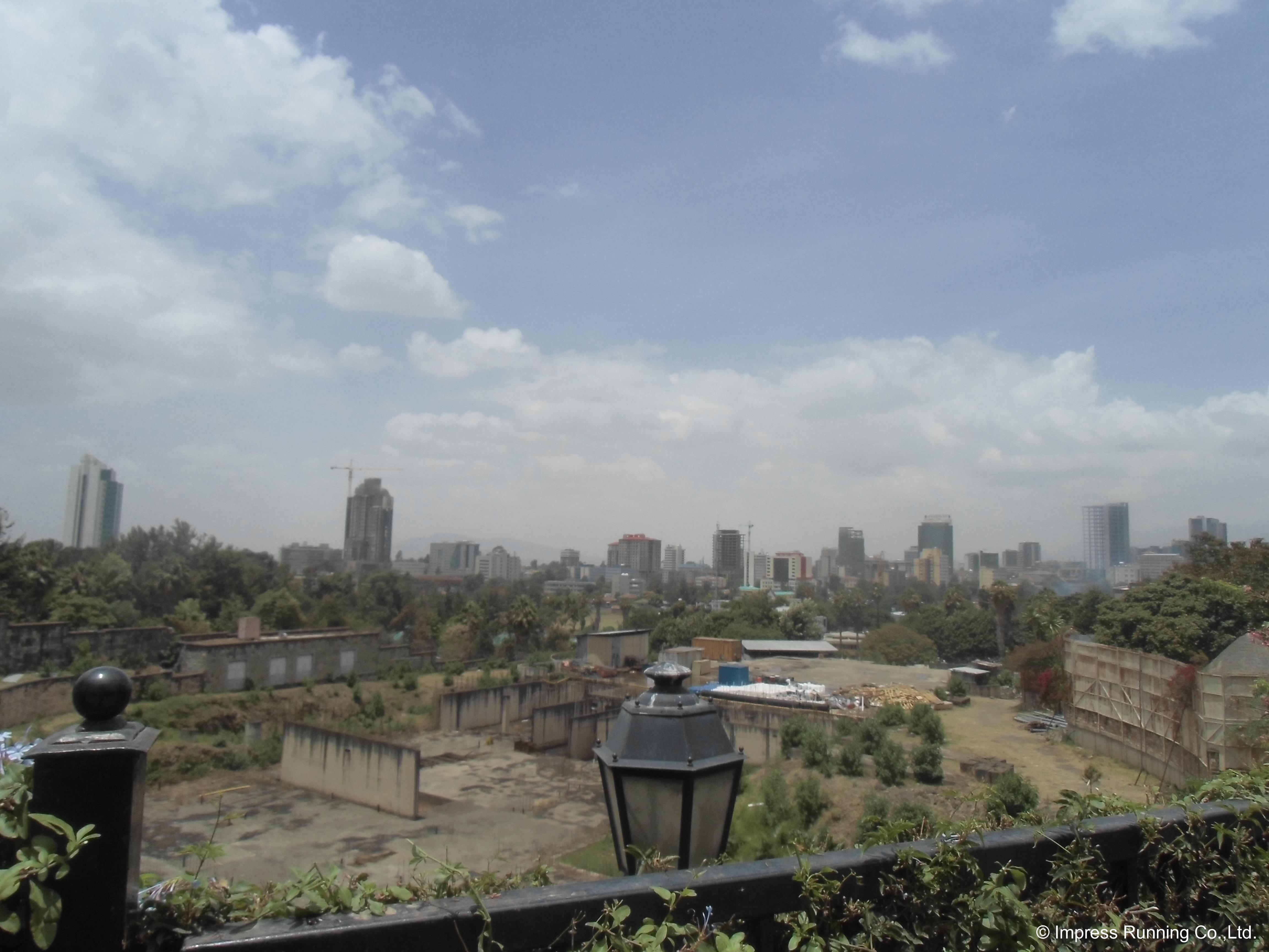 Ethiopia_CIMG6838