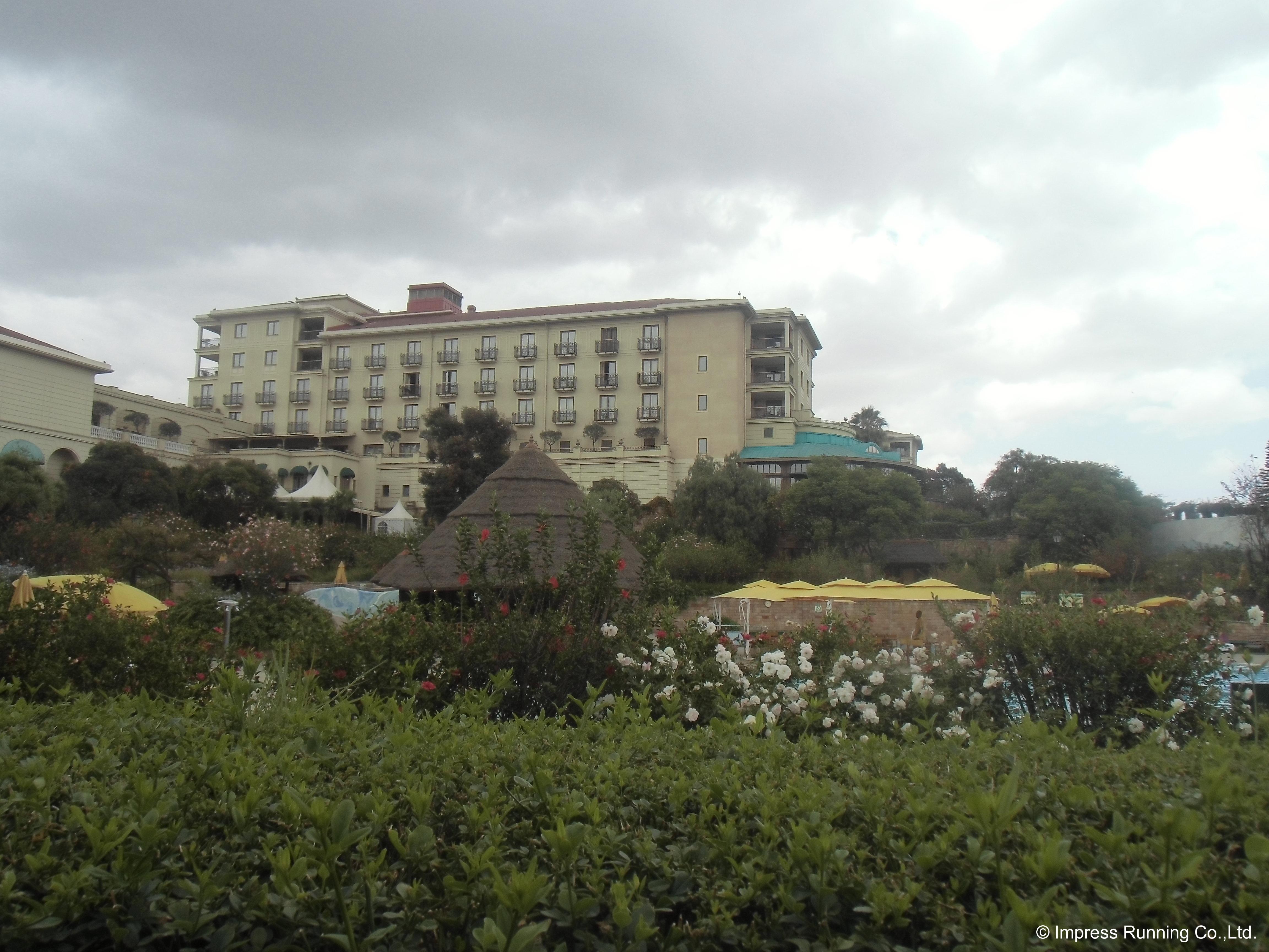 Ethiopia_CIMG6848