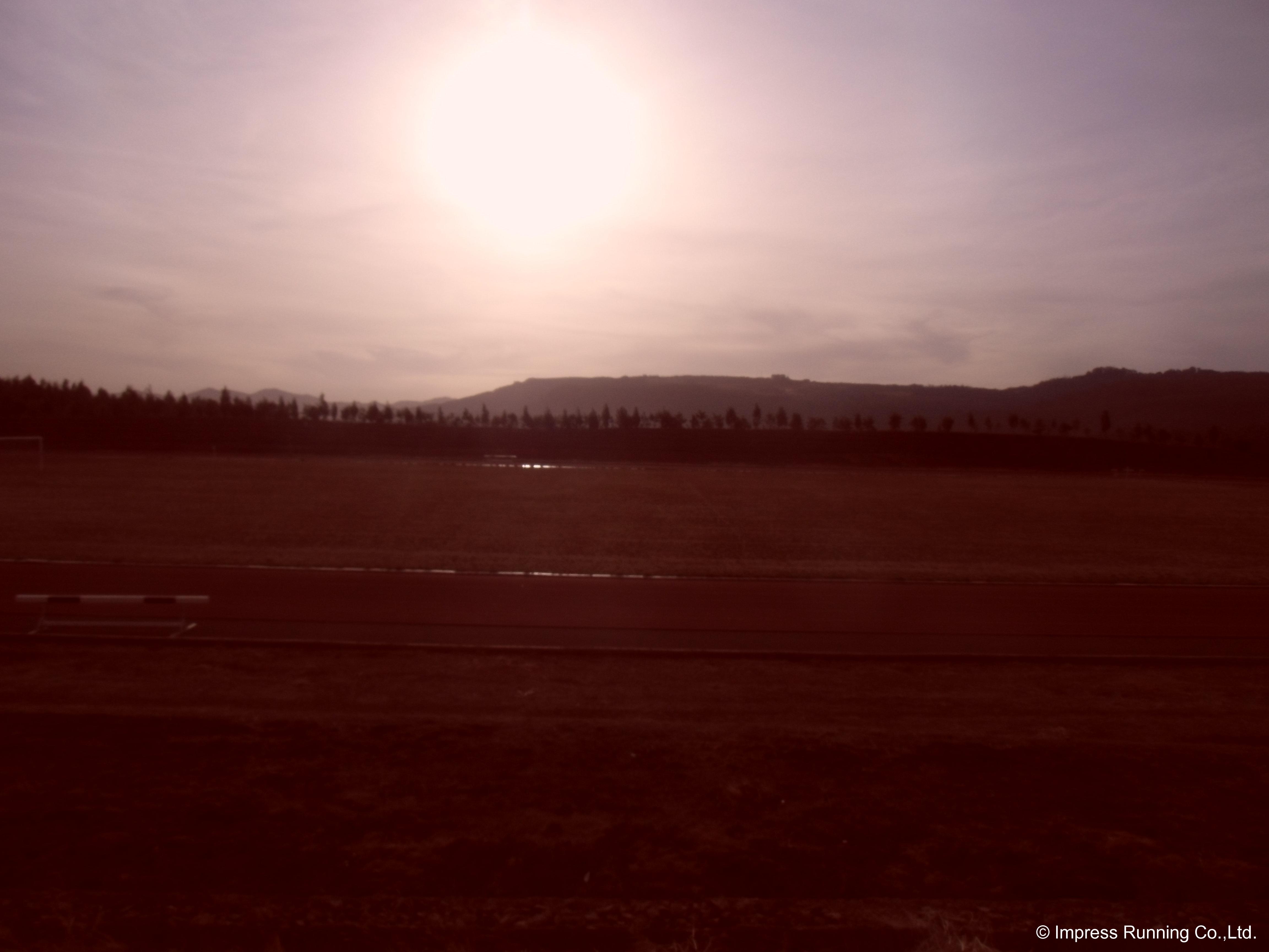 Ethiopia_CIMG6876
