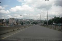 Ethiopia_CIMG2936