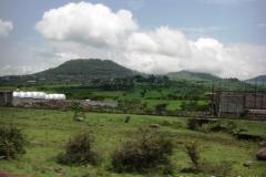 Ethiopia_CIMG2938
