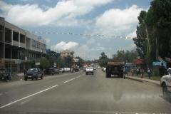 Ethiopia_CIMG2939