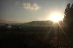 Ethiopia_CIMG3409