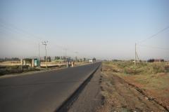 Ethiopia_CIMG3464