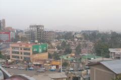 Ethiopia_CIMG6856