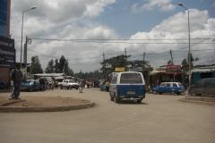 Ethiopia_023