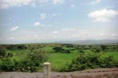Ethiopia_CIMG2940