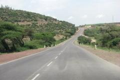 Ethiopia_CIMG2941