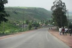 Ethiopia_CIMG2942
