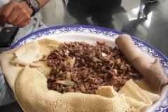 Ethiopia_CIMG2945