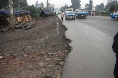Ethiopia_CIMG3007