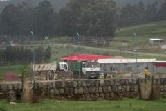 Ethiopia_CIMG3033
