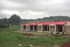 Ethiopia_CIMG3035