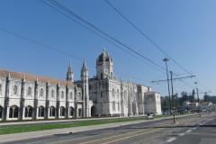 Lisbon_CIMG0164