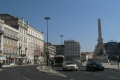 Lisbon_CIMG0925