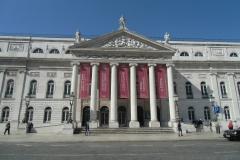 Lisbon_CIMG0933