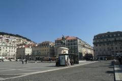 Lisbon_CIMG0939