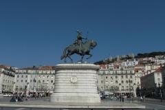 Lisbon_CIMG0941