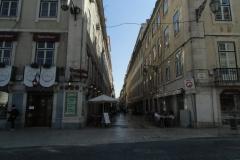 Lisbon_CIMG0942
