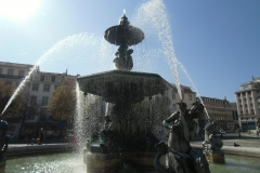 Lisbon_CIMG0947
