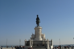 Lisbon_CIMG0951