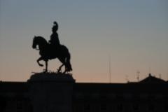 Lisbon_CIMG0955