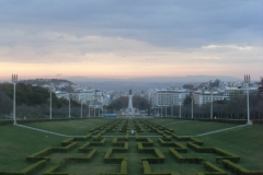 Lisbon_CIMG5059