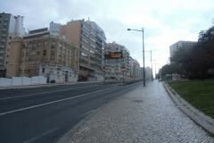 Lisbon_CIMG5065