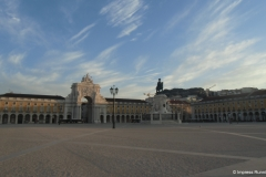 Lisbon_CIMG5193